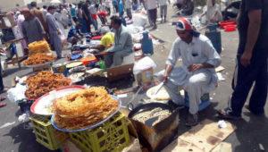 uae-bangla-bazaar