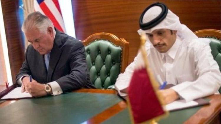 usa-qatar
