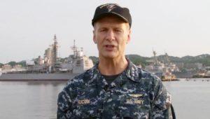 US-fleet