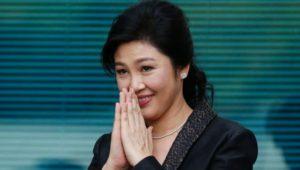 Yingluck-Shinawatra