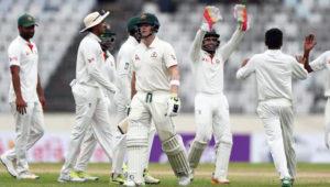 bangladesh-australia