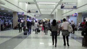 china-biman-airport