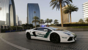 dubai-car