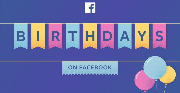 facebook-birthdays