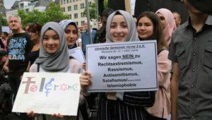 germany-muslim