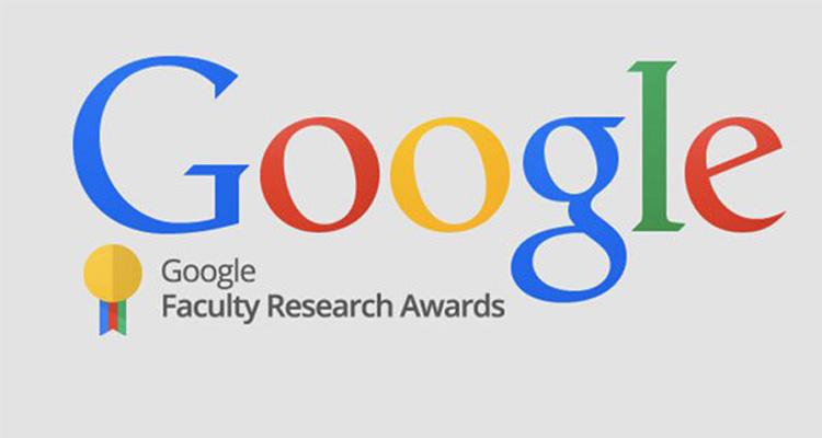 google-awards