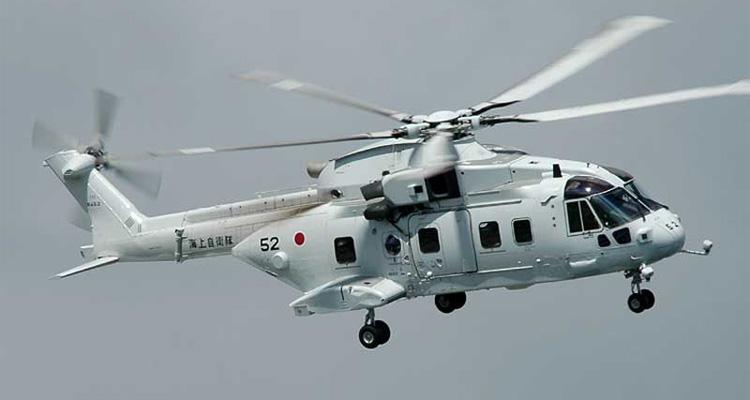 halicopter-japan
