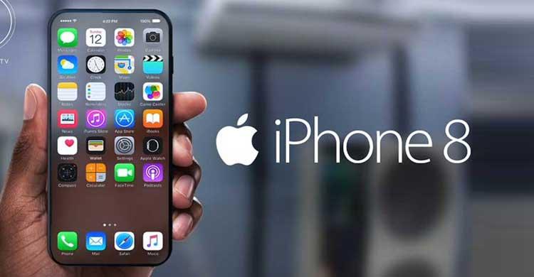i-phone-8