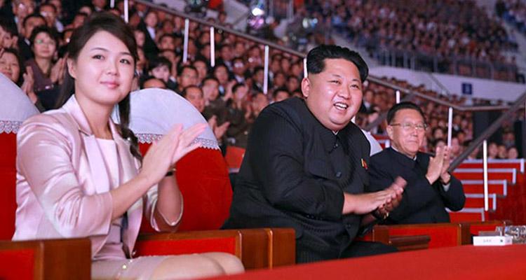 kim-with-wife
