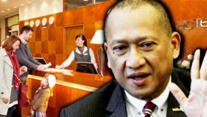 malaysia-tourism-tax