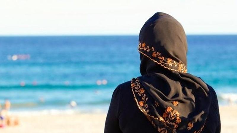 new-muslim