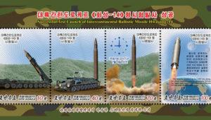north-korea-attack