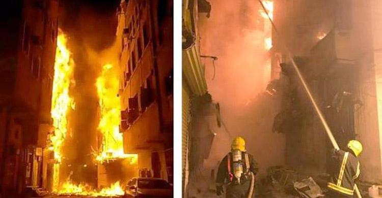 saudi_arabia_fire