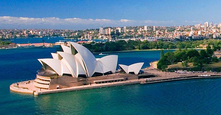 sydney-australi