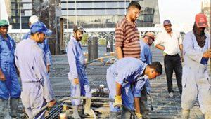 uae-bangladeshi-worker