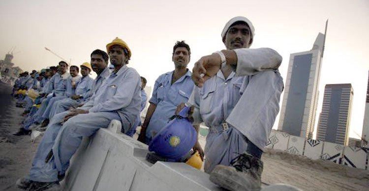 uae-worker