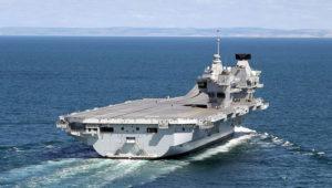 uk-warship