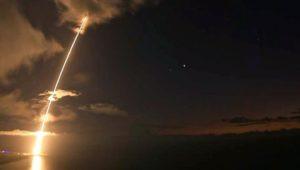 usa-missile-defense-test