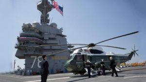 usa-war-ship