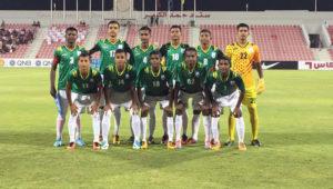bangladesh-16-bootball-team