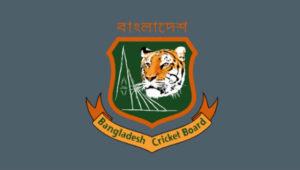 bangladesh-cricket-board