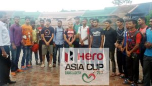 bangladesh-hockey-team
