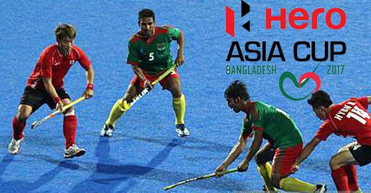 bangladesh-hocky-team