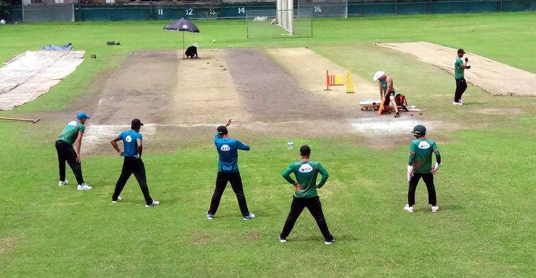bangladesh-practice