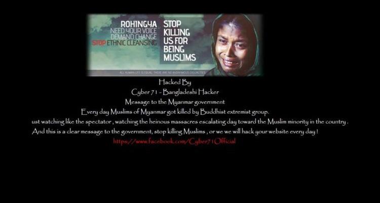 bangladeshi-hackers