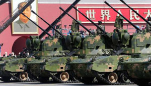 china-military-drill