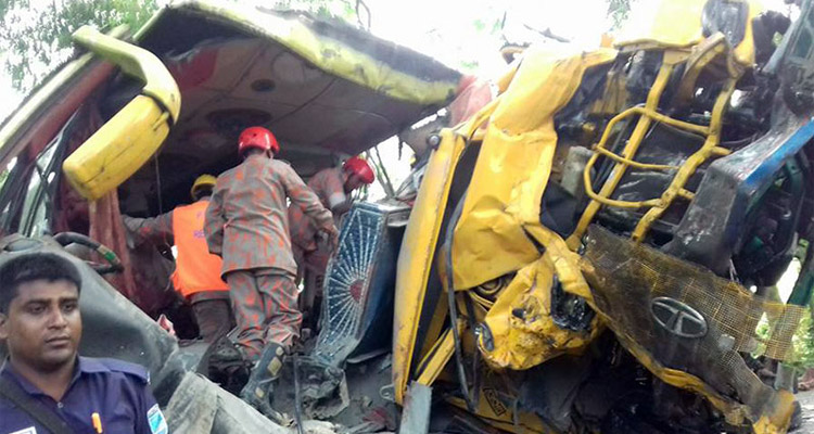 gopalganj-accident