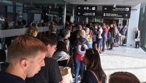 international-airport