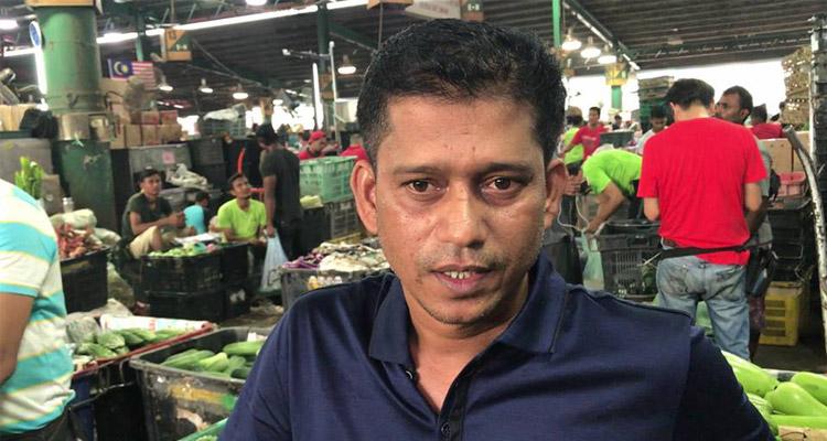 malaysia-monir