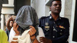 malaysia-rape
