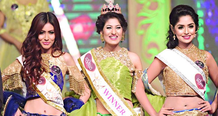miss-world-bangladesh