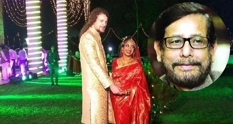 noor-daughter-marriage