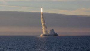 russia-sub-marine