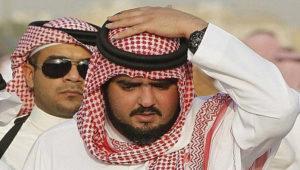 saudi-prince-fahad