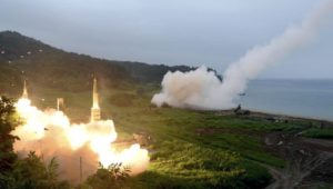 south-korea-missile