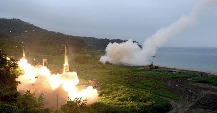 south-korea-missile