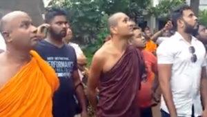 srilanka-rohimga
