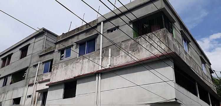 sudhansu-house