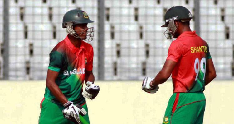 bangladesh-a-team