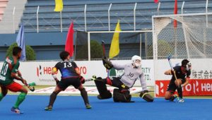 bangladesh-japan-hockey