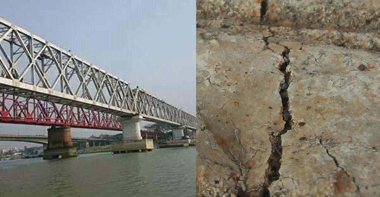 bhairab-train-bridge