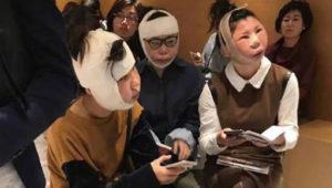 china-women-plastic-surgery