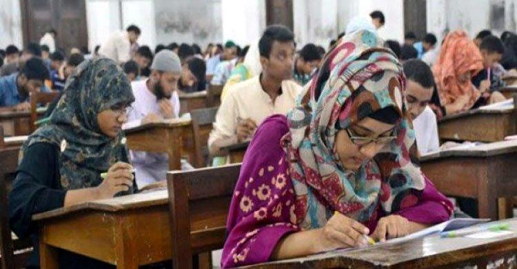 exam-with-hijab