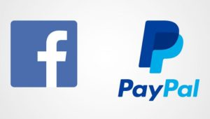 facebook-paypal