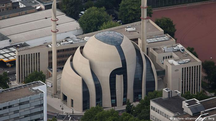 germany-mosque