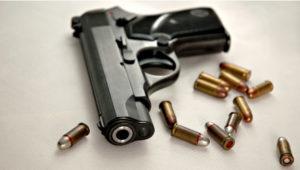 gun-with-bullets